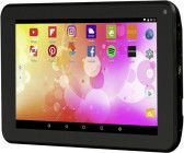 Denver Quad Core Tablet Preisvergleich Günstig Bei Idealo Kaufen