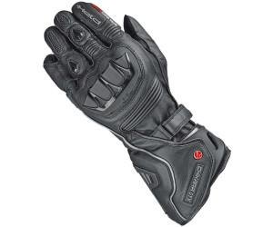 Motorradhandschuh Handschuh Held AIR STREAM II Gr:12 Farbe:schwarz