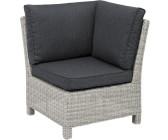 gartenstuhl polyrattan preisvergleich g nstig bei idealo kaufen. Black Bedroom Furniture Sets. Home Design Ideas