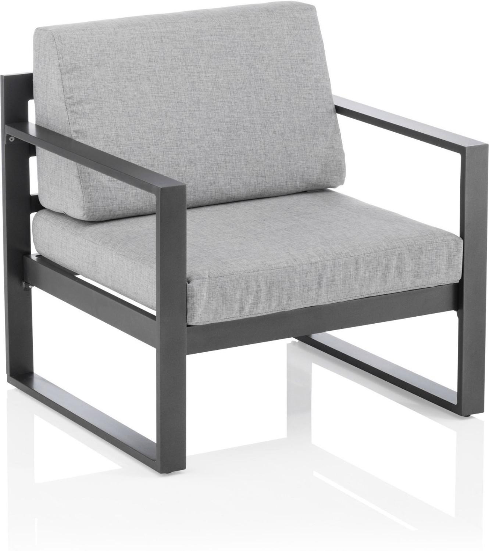 resopal garten tischplatte vari desk. Black Bedroom Furniture Sets. Home Design Ideas