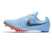 super popular 9d1e0 050be Nike Zoom Rival M 8 football bluebright crimsonice blueblue fox