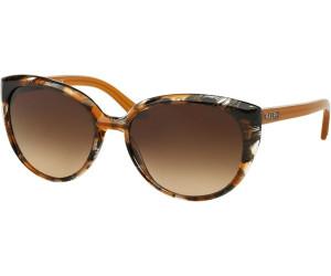 Ralph Lauren Eyewear Ra5161 RA 5161-11548H XvmWKA