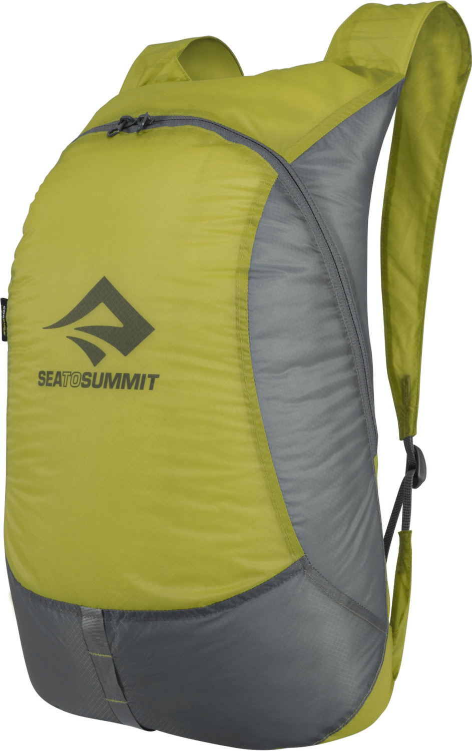 Sea to Summit Ultra Sil Daypack lime