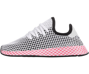 Adidas Deerupt Runner Women ab 46,47 € (Juli 2019 Preise ...