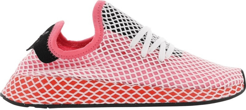 Adidas Deerupt Runner Women ab 59,49 € (Oktober 2020 Preise ...