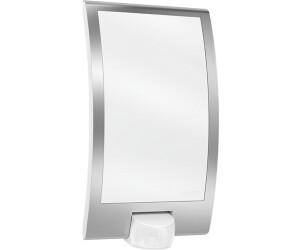 Steinel Sensor L22 Ab 4499 Januar 2020 Preise