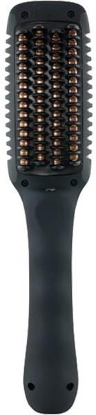 Image of ikoo e-styler pro beluga black