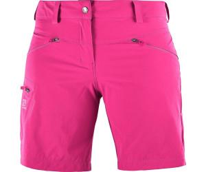 SALOMON Damen Shorts Wayfarer Short W