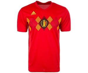 d93986675 Adidas Belgien Trikot 2018 ab 25