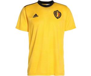 41eda2245 Adidas Belgien Trikot 2018. Adidas Belgien Trikot 2018. Adidas Belgien  Trikot 2018