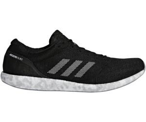 Adidas Adizero Sub 2 hi res aquacore blackftwr white ab