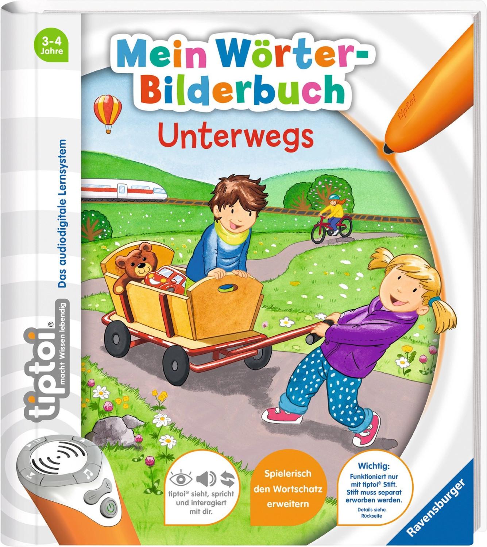 Ravensburger 006885