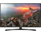 LG UK6470 a € 288,34 | Miglior prezzo su idealo