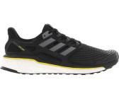 super popular 6e1e1 1b2c6 Adidas Energy Boost core blacknight metallicvivid yellow