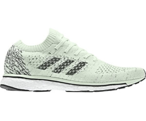 new product 4140d 12452 Adidas Adizero Prime Boost LTD aero greencarbonhi-res green