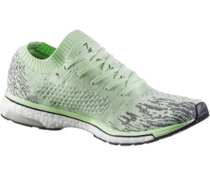 sale retailer 21a0f 8b330 Adidas Adizero Prime Boost LTD aero green carbon hi-res green