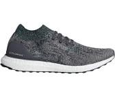 Adidas Ultra Boost Uncaged ab 109,95 € (Oktober 2020 Preise