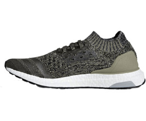 brand new 21af9 47d61 Adidas Ultra Boost Uncaged. trace cargocore ...