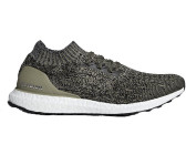 more photos ed21f 37a4c Adidas Ultra Boost Uncaged trace cargo core black chalk pearl