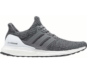 official photos 81212 82534 Adidas UltraBOOST Running Shoes
