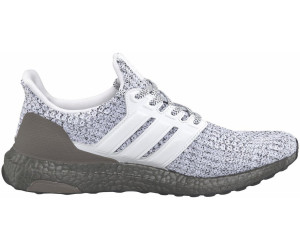 new concept 7e935 bd628 Adidas UltraBOOST ftwr whiteftwr whitegrey two