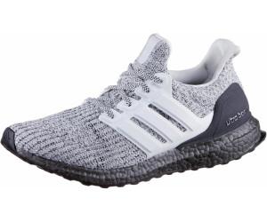 f1ebadfe2 Adidas UltraBOOST ftwr white ftwr white grey two. Adidas UltraBOOST