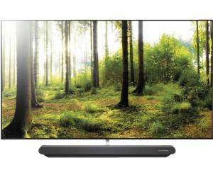 LG OLED G8 ab 13.098,00 € (Januar 2020 Preise ...