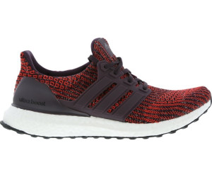 Adidas UltraBOOST noble rednoble redcore black ab 125,07