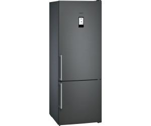 Siemens Kühlschrank Home Connect Einrichten : Siemens kg nhx p ab u ac preisvergleich bei idealo