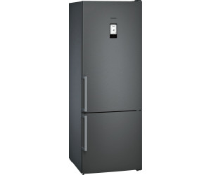 Siemens Kühlschrank 0 Grad Zone : Siemens kg56nhx3p ab 1.229 10 u20ac preisvergleich bei idealo.de