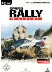 Xpand Rally Extreme (PC)