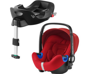 britax r mer baby safe i size with flex base ab 278 00. Black Bedroom Furniture Sets. Home Design Ideas