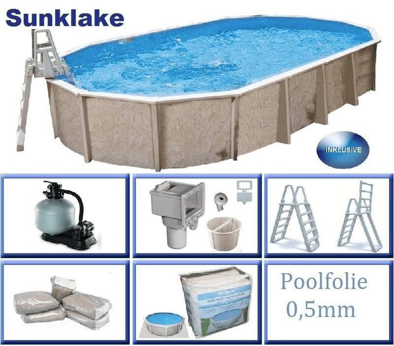Rabatt heim garten pool spa pools for Stahlwandpool rund obi