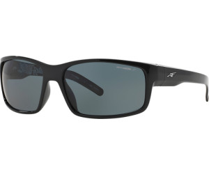 Arnette AN4202 226687 FASTBALL Herrensonnenbrille r63xePaWM