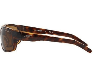 Arnette AN4202 226687 FASTBALL Herrensonnenbrille G4aHVR