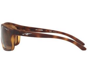 Arnette AN4229 2426/6Q SANDBANK Herrensonnenbrille a1UCdkD0