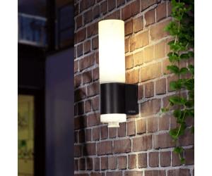 Lampen shop leuchten led bequem online kaufen home