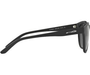 7bd929bf2c Arnette Cut Back AN4230 desde 34,19 € | Compara precios en idealo