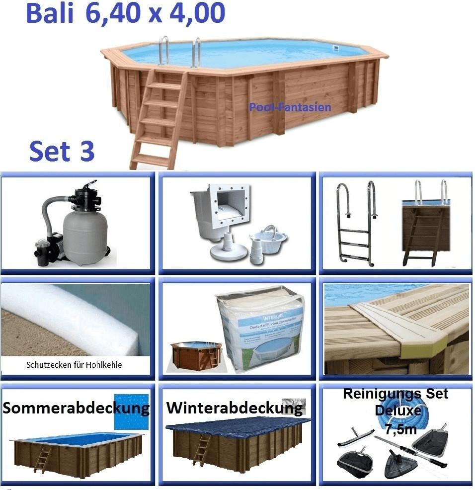 Rabatt-Preisvergleich.de - Haus & Garten > Garten > Schwimmbecken ...