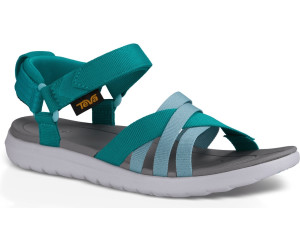 2e93b099aac0 Buy Teva Sanborn Sandal Women from £22.49 – Best Deals on idealo.co.uk