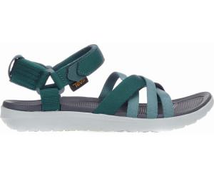 06bc9e21e Buy Teva Sanborn Sandal Women from £22.49 – Best Deals on idealo.co.uk