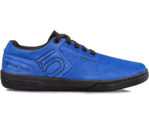 Five Ten Danny MacAskill (royal blue) ab € 64,99