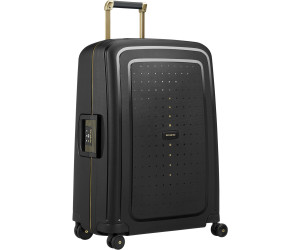 Buy Samsonite S'Cure DLX Spinner 69 cm from £133.67 ...