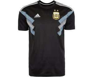 Adidas Argentina Replica Jersey 2018 desde 28 2c989038275c6