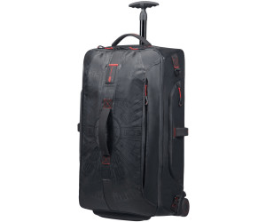 Sac de voyage trolley Samsonite Paradiver Light Star Wars hyDLf7Kh