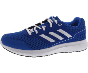 DURAMO LITE 2.0 - Laufschuh Neutral - blue/white/collegiate royal Spielraum Online-Shop 8ldtf