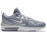 Nike Air Max Fury Women ab 50,95 </p>                     </div>                     <!--bof Product URL -->                                         <!--eof Product URL -->                     <!--bof Quantity Discounts table -->                                         <!--eof Quantity Discounts table -->                 </div>                             </div>         </div>     </div>              </form>  <div style=