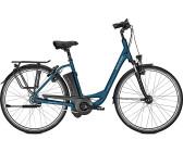 raleigh e bike preisvergleich g nstig bei idealo kaufen. Black Bedroom Furniture Sets. Home Design Ideas
