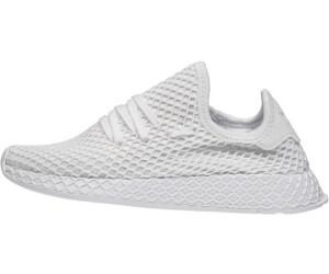adidas scarpe deerupt runner bambino