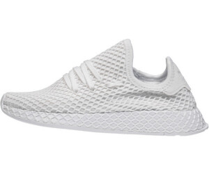 Adidas Deerupt Runner J ab 34,90 ? (Oktober 2019 Preise